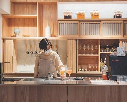 taipei-speakeasy-bar-daily-by-draft-land