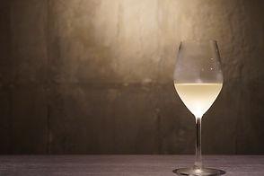 Cocktail #13.jpeg