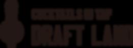 Draft Land Logo