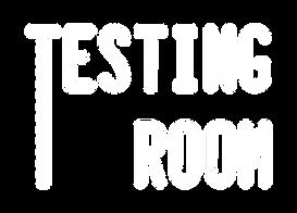 Testing Room Logo-03.png