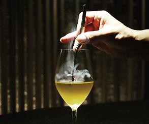 Cocktail #5-3.jpeg