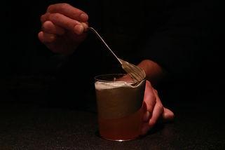 Cocktail #4-1.jpeg