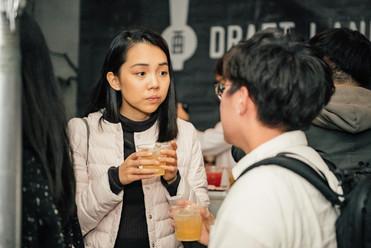 吳季璁個展 2019