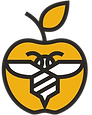APPLE+BEE-YELLOW.png