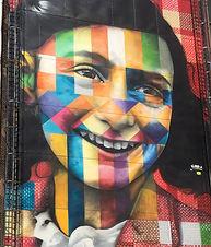 Anne Frank und die jüdische Geschichte von Amsterdam