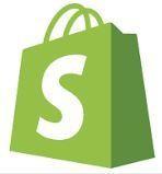 [2020] Ultimate User guide for Shopify for e-commerce merchants
