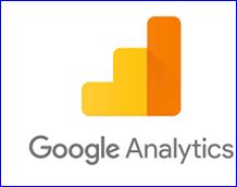 [2020] Ultimate User guide for Google Analytics
