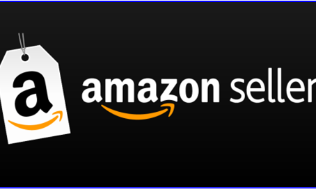 [2020] Ultimate User guide to become a seller on Amazon.com