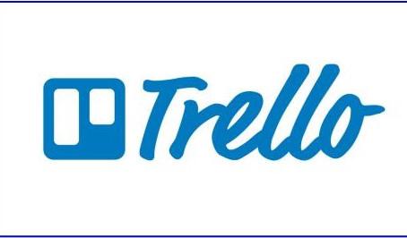 [2020] Ultimate User guide for Trello