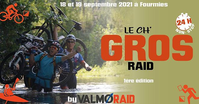 Ch'Gros Raid 2.jpg