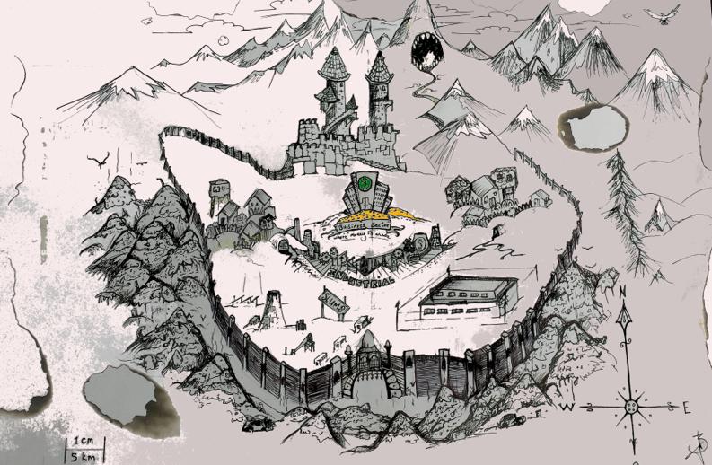 glug map.png