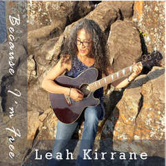 CD front cover for website.png