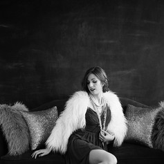 Elizabeth Craig Photography_DSC-89.jpg