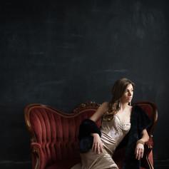 Elizabeth Craig Photography_DSC-60.jpg