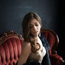 Elizabeth Craig Photography_DSC-54.jpg