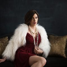 Elizabeth Craig Photography_DSC-86.jpg