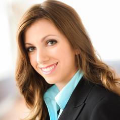 Michelle Flynn_Professional Headshot.jpg