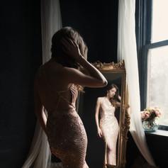 Elizabeth Craig Photography_DSC-44.jpg