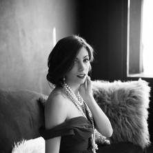 Elizabeth Craig Photography_DSC-101.jpg
