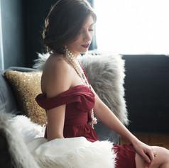 Elizabeth Craig Photography_DSC-100.jpg
