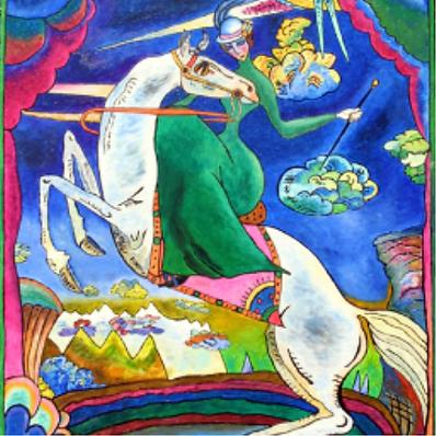 Wassily Kandinsky.png