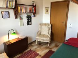 Studio Rimini 2