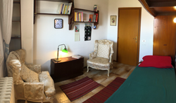 Studio Rimini 1