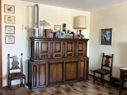Sala Attesa Rimini