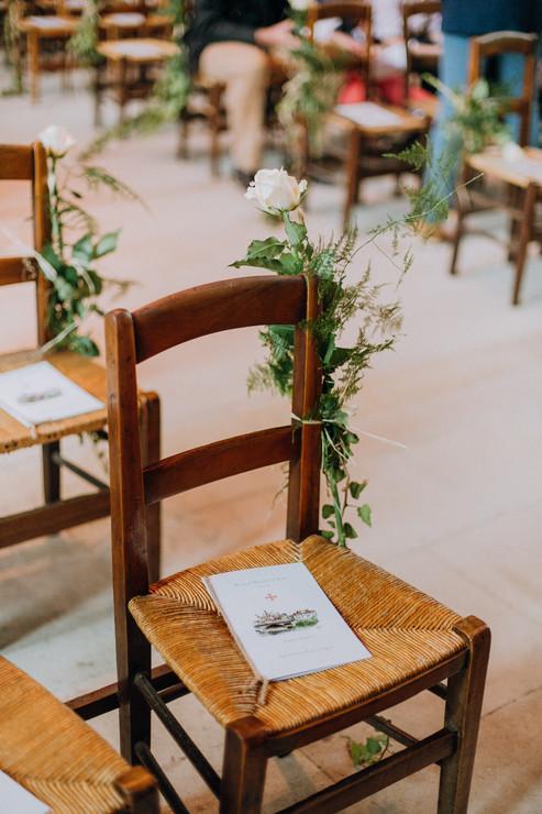 mariage E&A Dordogne-Gironde-Bassin d'Arcachon