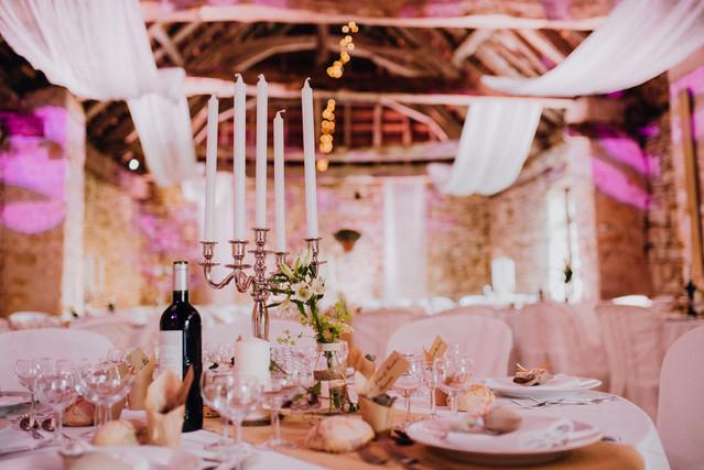 mariage E&A Dordogne-Gironde- Bassin d'Arcachon