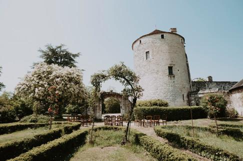 R&T Dordogne - Gironde - Bassin d'Arcachon