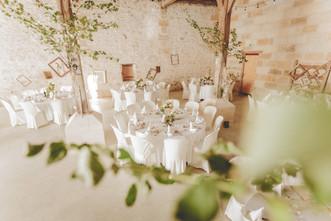 M+L_mariage Dordogne - Gironde -Bordeaux