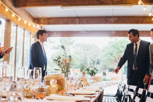 C &C mariage Dordogne - Gironde -Bordeaux