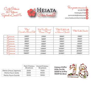Carte Heiata (special)-01.jpg