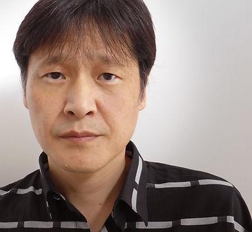 MASUO FUJIMURA.jpg
