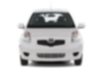 2007-toyota-yaris-3-door-liftback-hatchb