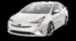 2018-Toyota-Prius.png