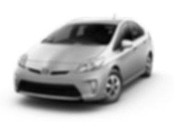 2015-Toyota-Prius.png