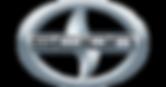 scion-logo-600x315.png