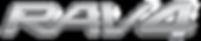 rav4-logo.png