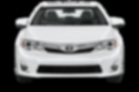 2012-toyota-camry-2.5-auto-xle-sedan-fro