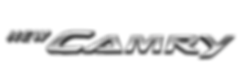 toyota-camry-logo-png-3.png