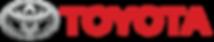 qVZnGK-toyota-logo-free.png