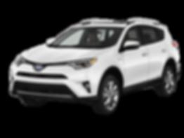 Toyota-Rav4_Privilege-Tours editado.png