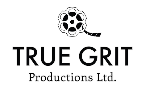 True Grit Watermark Outer Glow.png