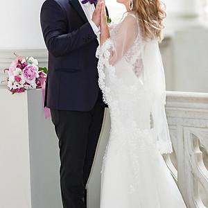 Nunta Larisa & Marius