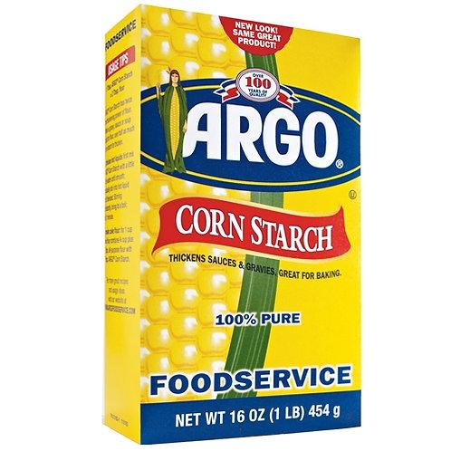 Argo Corn Starch (16oz)
