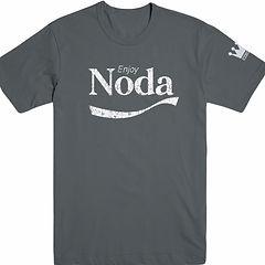 Enjoy Noda GREY.jpg