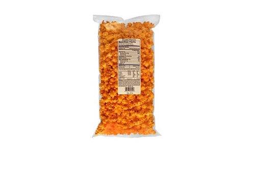 Bickel's Cheddar Popcorn (8oz)