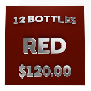 RED box 12 120.00 .png